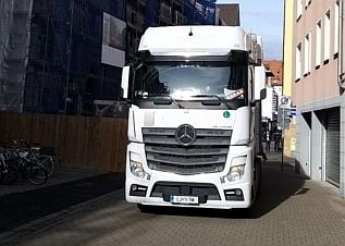 mednarodni-prevoz